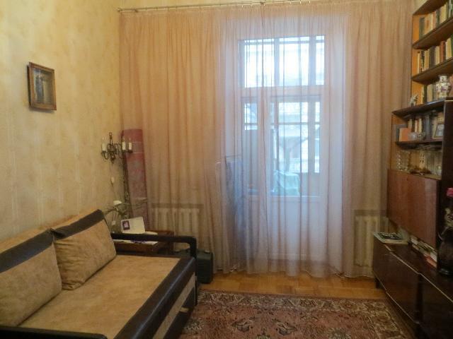 Продается 4-комнатная квартира на ул. Пантелеймоновская (Чижикова) — 98 000 у.е. (фото №12)