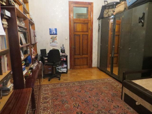 Продается 4-комнатная квартира на ул. Пантелеймоновская (Чижикова) — 98 000 у.е. (фото №13)