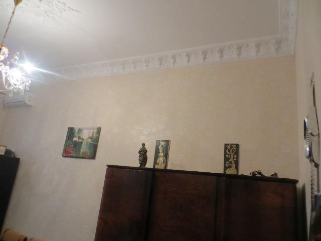 Продается 4-комнатная квартира на ул. Пантелеймоновская (Чижикова) — 98 000 у.е. (фото №15)