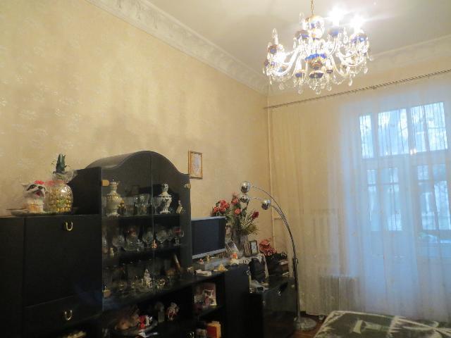Продается 4-комнатная квартира на ул. Пантелеймоновская (Чижикова) — 98 000 у.е. (фото №16)