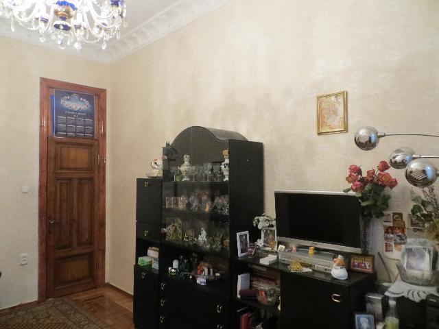 Продается 4-комнатная квартира на ул. Пантелеймоновская (Чижикова) — 98 000 у.е. (фото №17)
