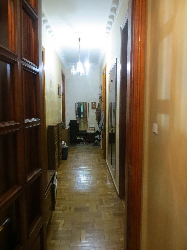 Продается 4-комнатная квартира на ул. Пантелеймоновская (Чижикова) — 98 000 у.е. (фото №21)
