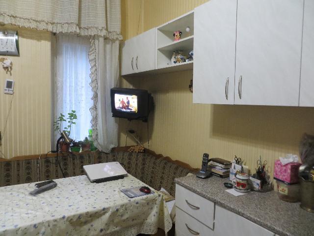 Продается 4-комнатная квартира на ул. Пантелеймоновская (Чижикова) — 98 000 у.е. (фото №27)