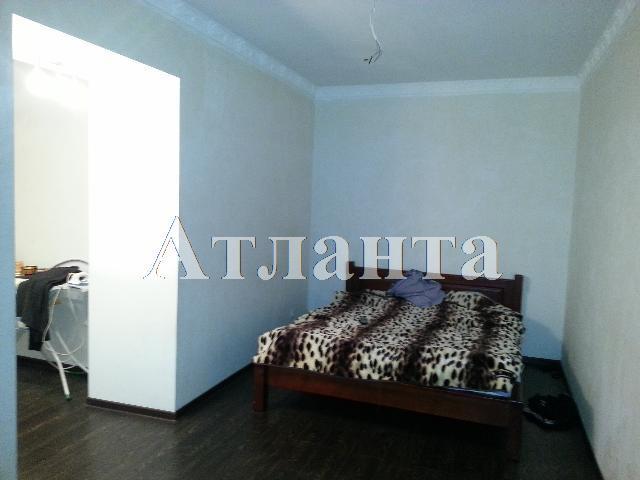 Продается 3-комнатная Квартира на ул. Соборная Пл. (Советской Армии Пл.) — 65 000 у.е. (фото №5)