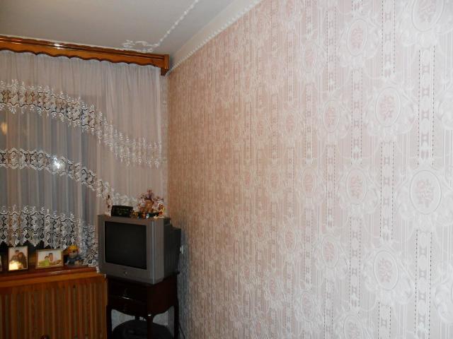 Продается 2-комнатная Квартира на ул. Марсельская — 60 000 у.е. (фото №3)
