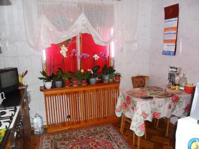 Продается 2-комнатная Квартира на ул. Марсельская — 60 000 у.е. (фото №4)