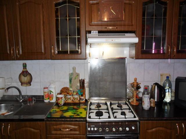 Продается 2-комнатная Квартира на ул. Марсельская — 60 000 у.е. (фото №5)