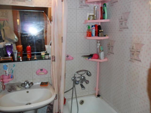 Продается 2-комнатная Квартира на ул. Марсельская — 60 000 у.е. (фото №8)