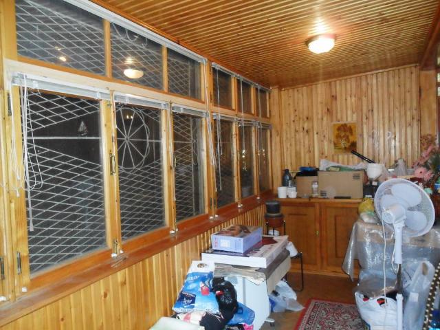 Продается 2-комнатная Квартира на ул. Марсельская — 60 000 у.е. (фото №9)