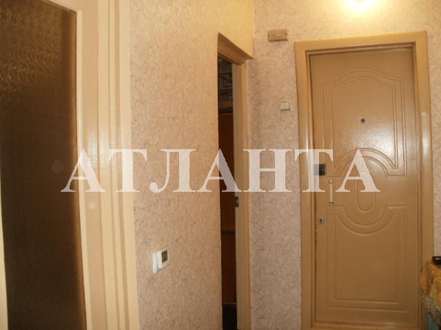 Продается 3-комнатная квартира на ул. Высоцкого — 45 000 у.е. (фото №2)