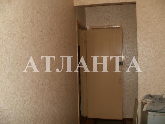 Продается 3-комнатная квартира на ул. Высоцкого — 45 000 у.е. (фото №3)