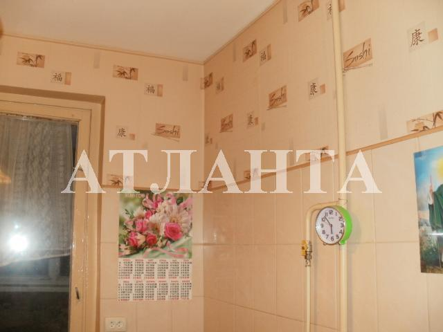 Продается 3-комнатная квартира на ул. Высоцкого — 45 000 у.е. (фото №4)