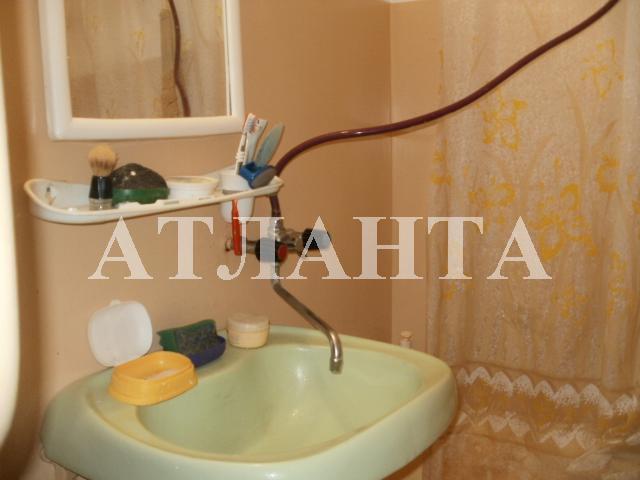 Продается 3-комнатная квартира на ул. Высоцкого — 45 000 у.е. (фото №5)
