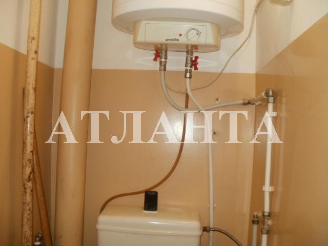 Продается 3-комнатная квартира на ул. Высоцкого — 45 000 у.е. (фото №6)