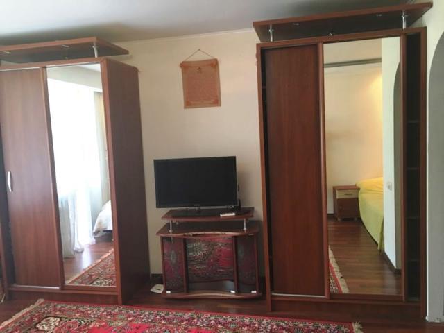 Продается 1-комнатная квартира на ул. Ядова Сергея (Юбилейная) — 40 000 у.е. (фото №3)