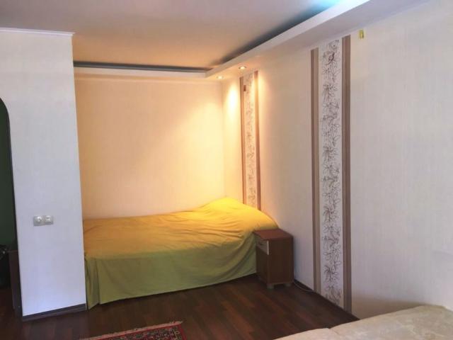 Продается 1-комнатная Квартира на ул. Ядова Сергея (Юбилейная) — 40 000 у.е. (фото №4)