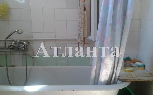 Продается коммунальная на ул. Ляпунова Пер. — 17 000 у.е. (фото №6)
