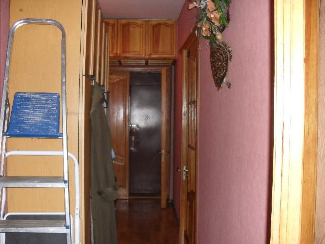 Продается Многоуровневая квартира на ул. Гагарина Пр. — 75 000 у.е. (фото №6)