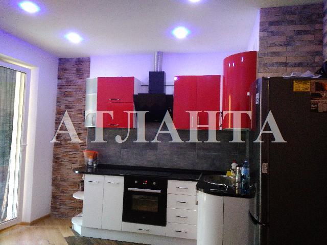 Продается 1-комнатная квартира на ул. Среднефонтанская — 62 000 у.е. (фото №5)