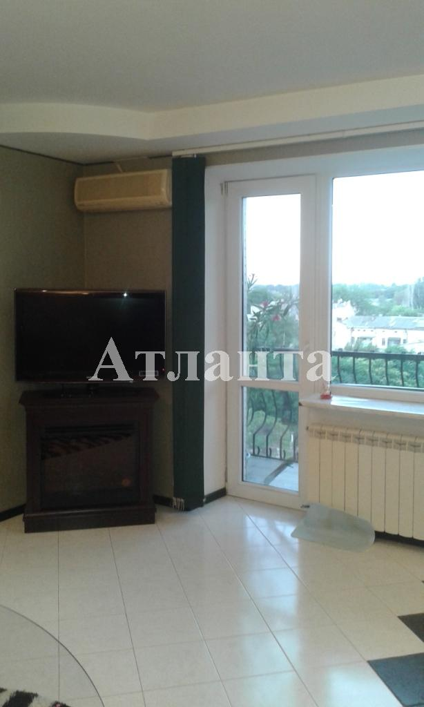 Продается 4-комнатная квартира на ул. Комитетская (Загубанского) — 61 500 у.е. (фото №3)