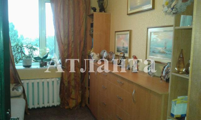 Продается 4-комнатная квартира на ул. Комитетская (Загубанского) — 61 500 у.е. (фото №6)
