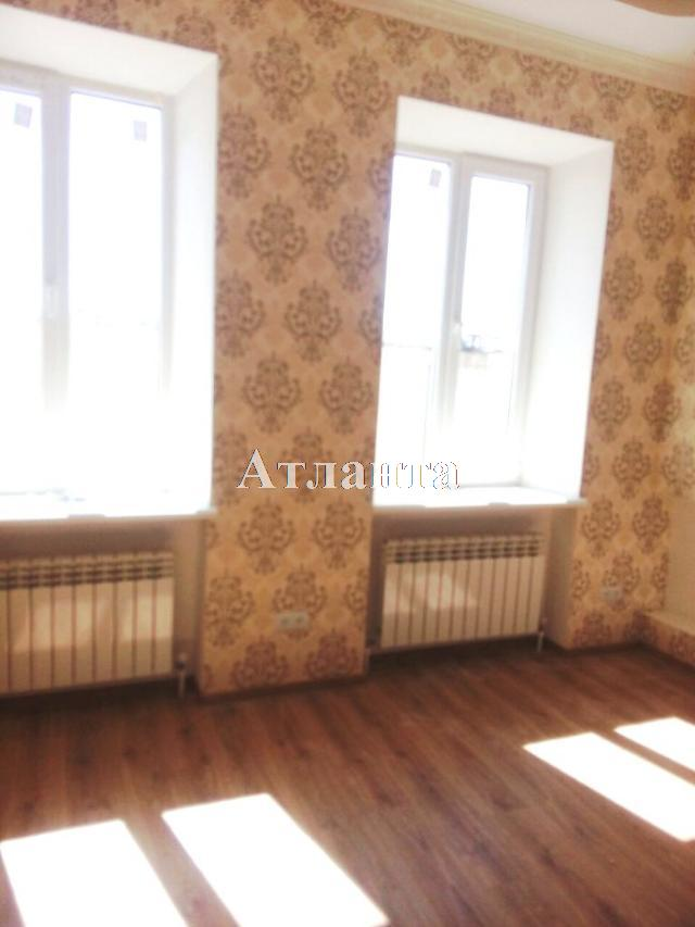Продается 3-комнатная Квартира на ул. Богданова Пер. — 53 000 у.е.