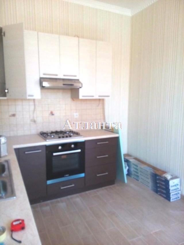 Продается 3-комнатная Квартира на ул. Богданова Пер. — 53 000 у.е. (фото №5)