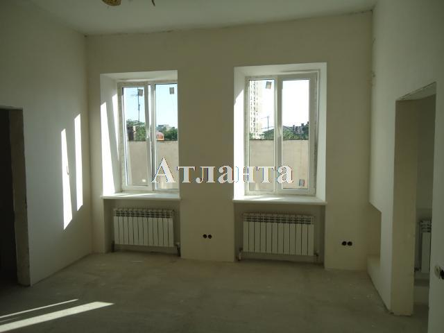 Продается 3-комнатная Квартира на ул. Богданова Пер. — 53 000 у.е. (фото №9)