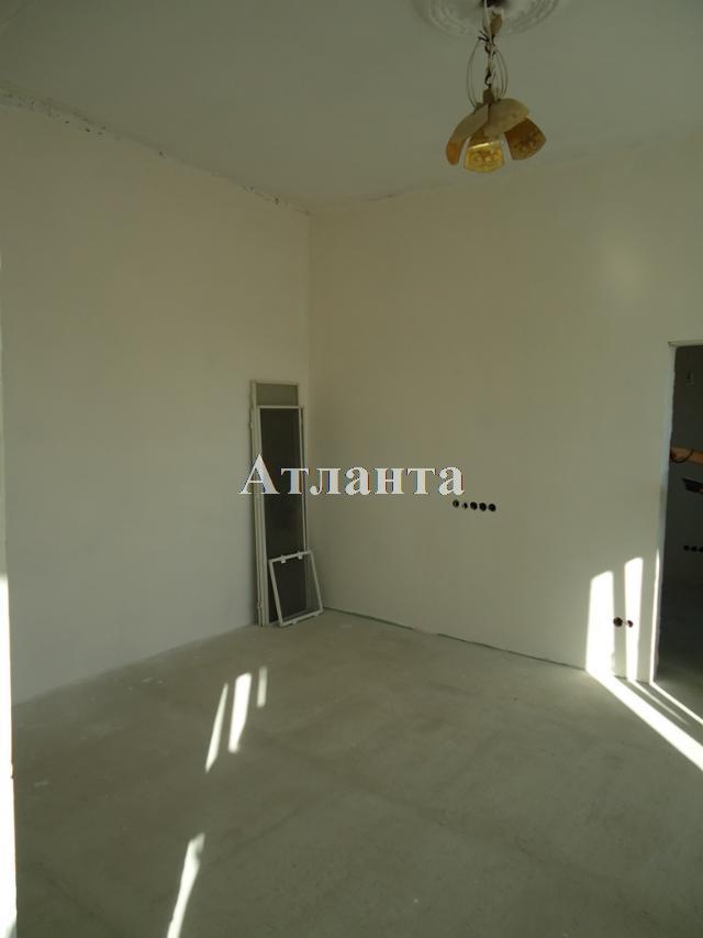 Продается 3-комнатная Квартира на ул. Богданова Пер. — 53 000 у.е. (фото №10)
