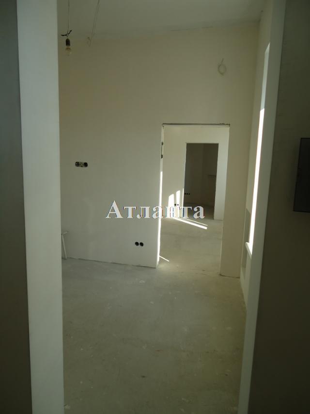 Продается 3-комнатная Квартира на ул. Богданова Пер. — 53 000 у.е. (фото №11)