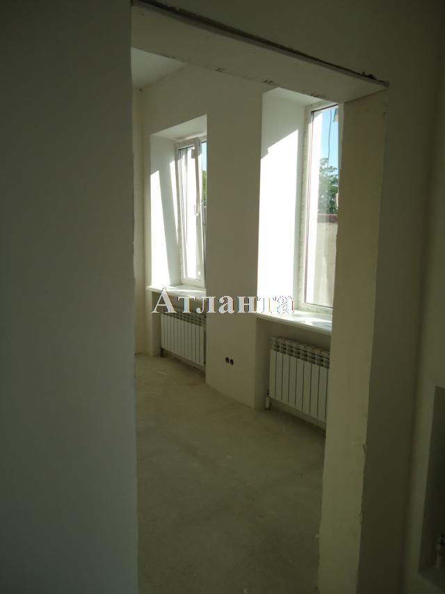 Продается 3-комнатная Квартира на ул. Богданова Пер. — 53 000 у.е. (фото №13)