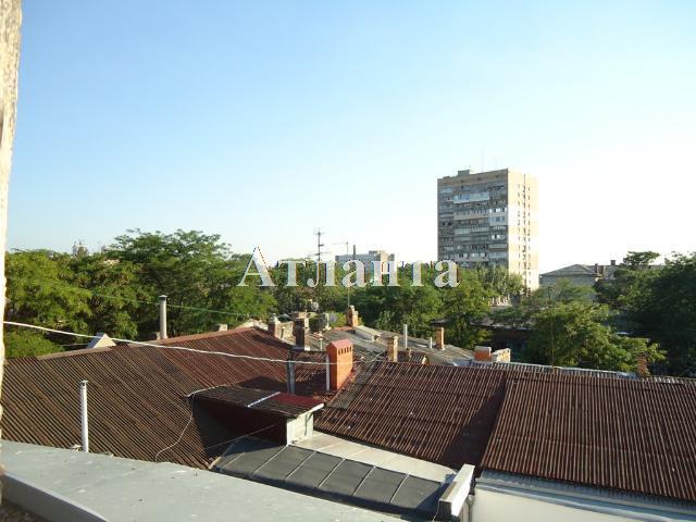 Продается 3-комнатная Квартира на ул. Богданова Пер. — 53 000 у.е. (фото №14)