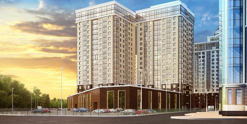 Продается 2-комнатная квартира на ул. Жм Дружный — 37 390 у.е. (фото №6)