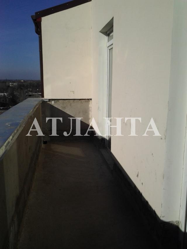 Продается 1-комнатная квартира на ул. Грушевского Михаила (Братьев Ачкановых) — 33 000 у.е. (фото №4)