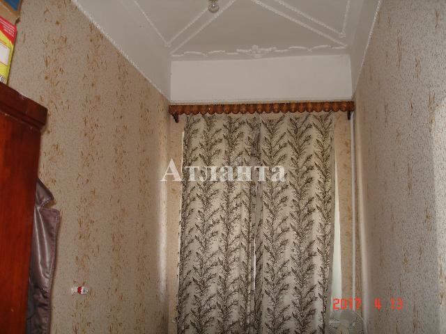 Продается Многоуровневая квартира на ул. Нежинская (Франца Меринга) — 55 000 у.е. (фото №5)