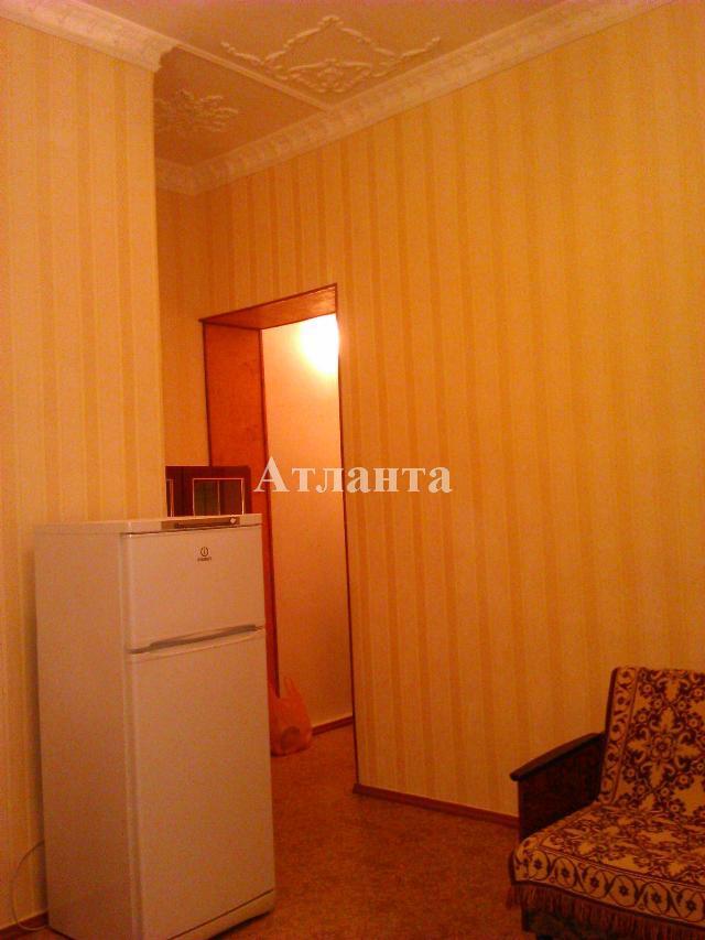 Продается Многоуровневая квартира на ул. Нежинская (Франца Меринга) — 55 000 у.е. (фото №6)