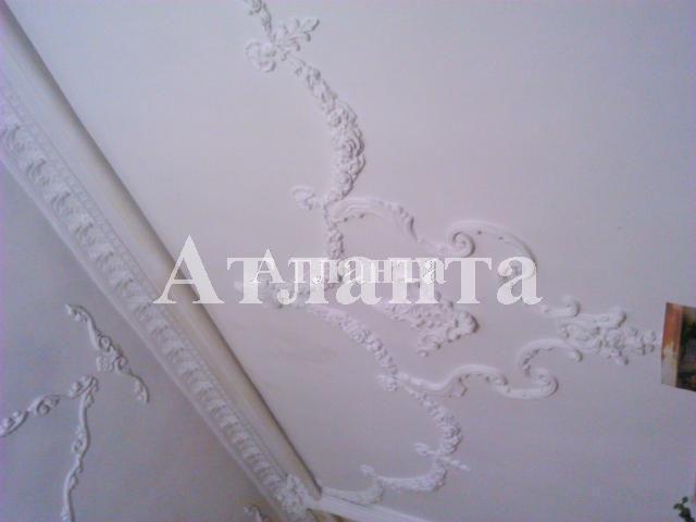 Продается Многоуровневая квартира на ул. Нежинская (Франца Меринга) — 55 000 у.е. (фото №7)