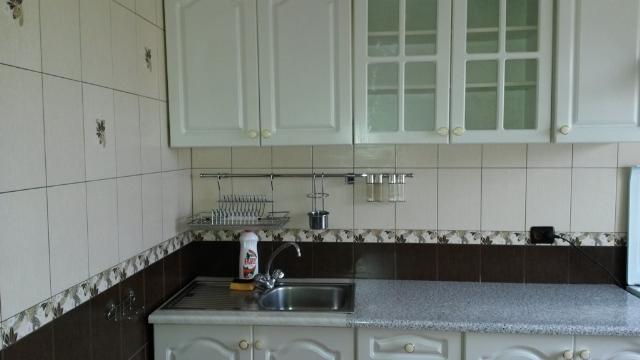 Продается 2-комнатная квартира на ул. Ядова Сергея (Юбилейная) — 49 000 у.е. (фото №4)