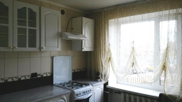 Продается 2-комнатная квартира на ул. Ядова Сергея (Юбилейная) — 49 000 у.е. (фото №5)