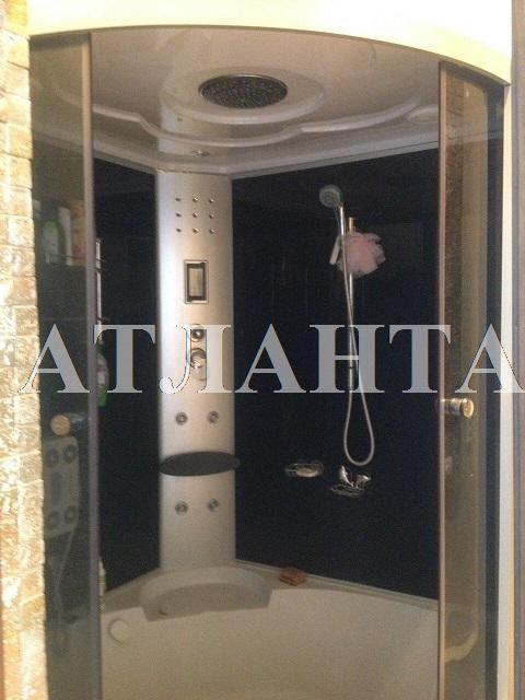 Продается 1-комнатная квартира на ул. Жемчужная — 39 000 у.е. (фото №6)