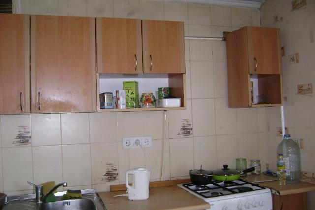Продается 2-комнатная квартира на ул. Транспортная — 36 000 у.е. (фото №3)