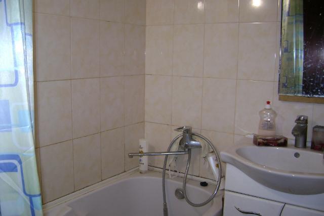 Продается 2-комнатная квартира на ул. Транспортная — 36 000 у.е. (фото №4)
