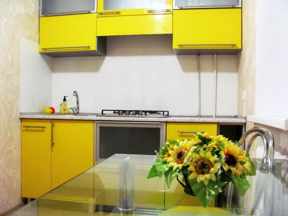 Продается 1-комнатная Квартира на ул. Ростовская — 29 500 у.е.
