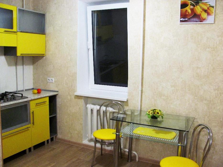 Продается 1-комнатная Квартира на ул. Ростовская — 29 500 у.е. (фото №2)