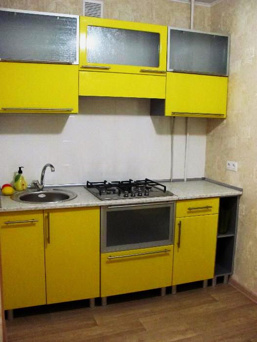 Продается 1-комнатная Квартира на ул. Ростовская — 29 500 у.е. (фото №3)