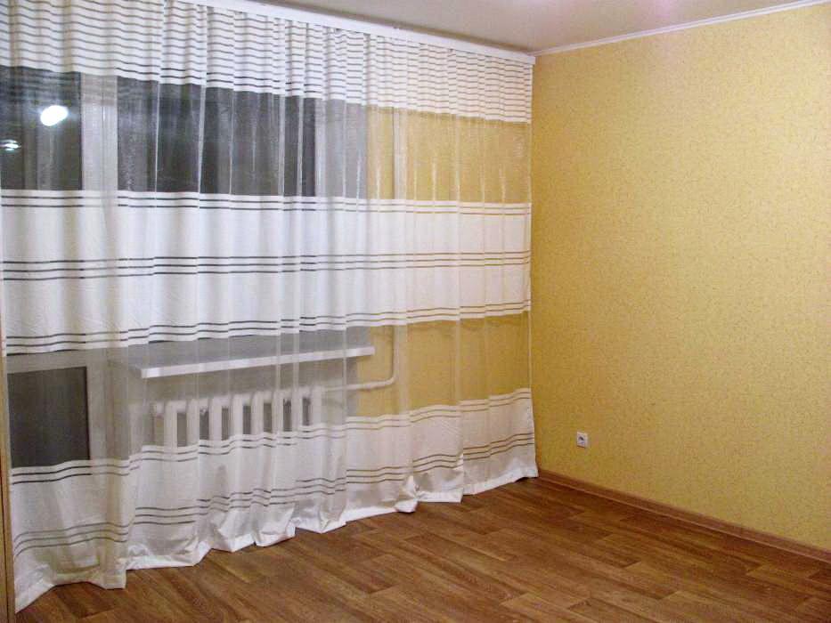 Продается 1-комнатная Квартира на ул. Ростовская — 29 500 у.е. (фото №4)