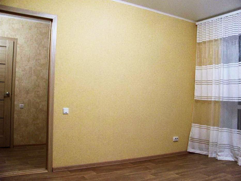 Продается 1-комнатная Квартира на ул. Ростовская — 29 500 у.е. (фото №5)