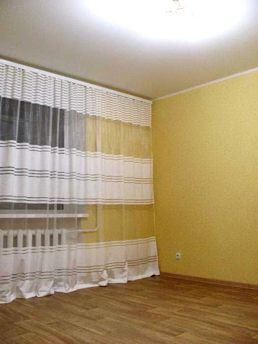 Продается 1-комнатная Квартира на ул. Ростовская — 29 500 у.е. (фото №6)