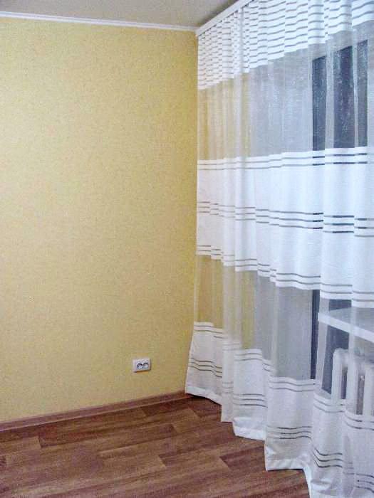 Продается 1-комнатная Квартира на ул. Ростовская — 29 500 у.е. (фото №7)