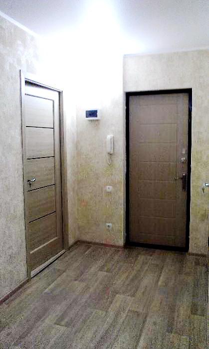 Продается 1-комнатная Квартира на ул. Ростовская — 29 500 у.е. (фото №8)